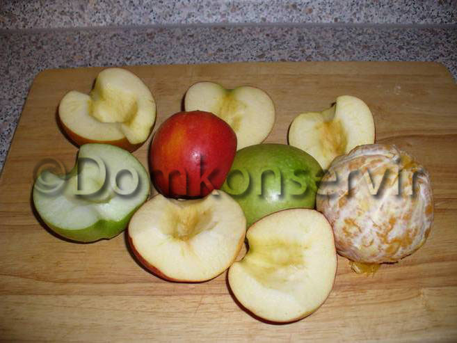 Apple jam_recipe__1
