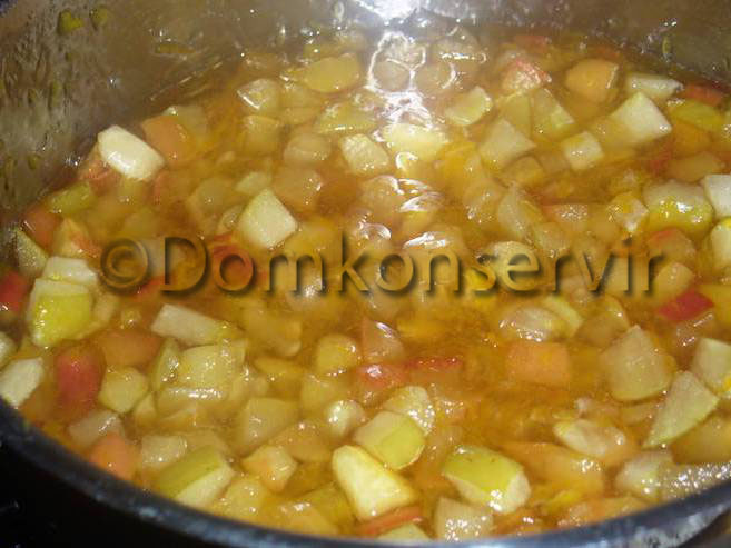 Apple jam_recipe__2