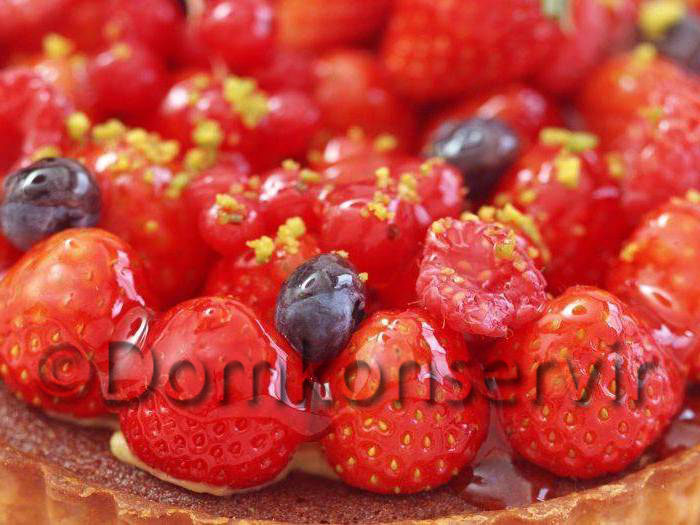 Strawberries in_syrup