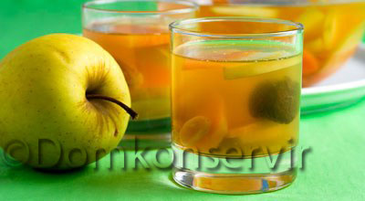 recipe for_apple_1